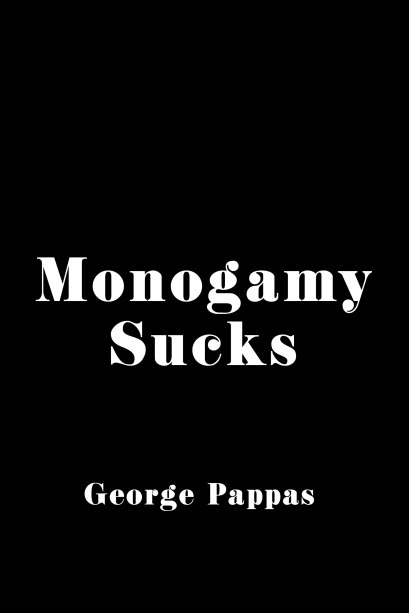 Monogamy-Sucks2