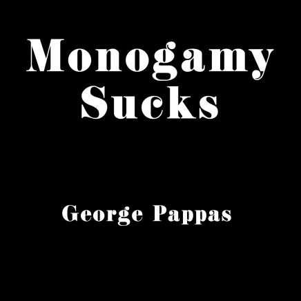 cropped-monogamy-sucks2