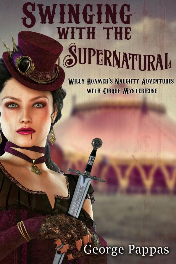 Supernatural-FINAL